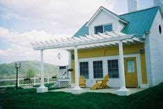 pagoda patio cover pagoda patios on pinterest pergolas covered porches and out door