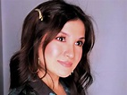 Camille Prats hints at name of her third child