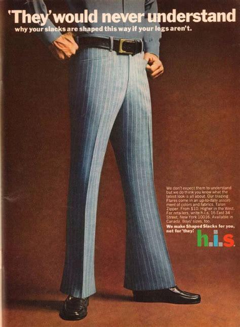 mens fashion ads  playboy    mid