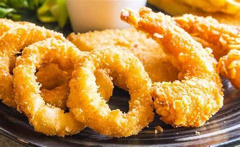 alimenti da evitare per colesterolo colesterolo alto cibi e bevande da evitare meno colesterolo