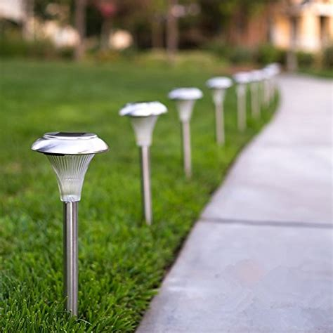 best led garden path light out of top 15