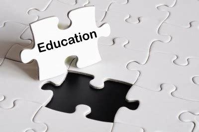 benefits  tuition assistance programs talentguard