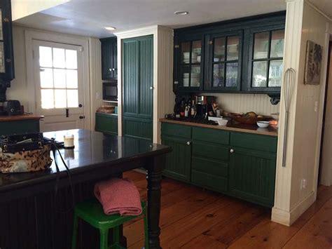 kitchen makeover designsponge