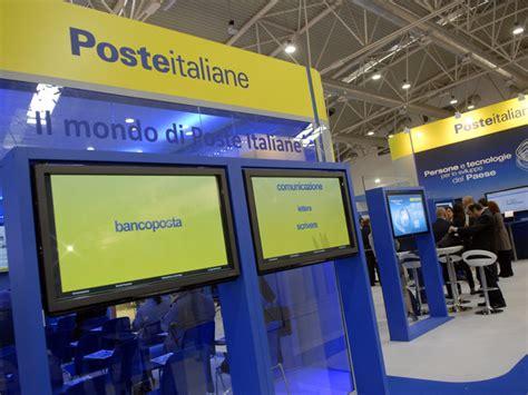 ufficio postale montesacro terrore a roma rapina alle poste con sparatoria ladri in
