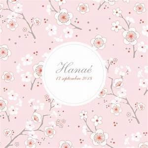 les 25 meilleures idees de la categorie chambre en fleurs With tapis chambre bébé avec faire part naissance fleur