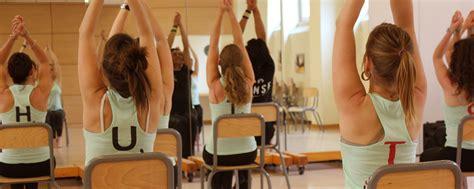 cours de danse moderne cours de danse strasbourg dg danse strasbourg