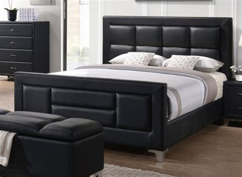25+ Best Ideas About King Size Platform Bed On Pinterest