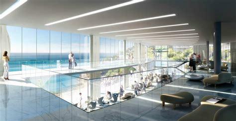 public building interior interior design ideas