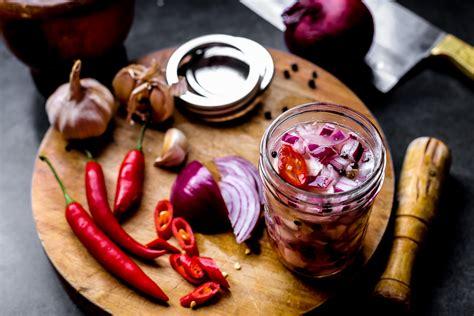 sweet spicy sawsawan ang sarap