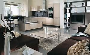 quelle couleur accorder avec le gris 12 cuisine couleur With quelle couleur accorder avec le gris