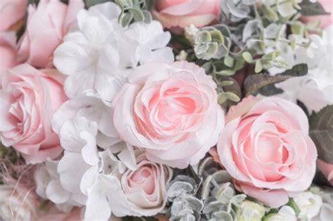 Foto Blumenstrauß Kostenlos by Blumenstrau 223 Blumenhintergr 252 Nde Der Kostenlosen