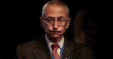 DEEP STATE Confirms John Podesta Was Victim of Spear ...