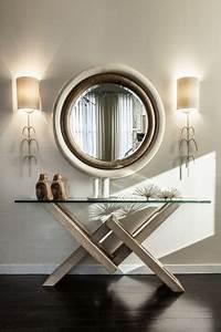 Architecture à Vivre : des meubles design pour votre pi ce vivre ~ Melissatoandfro.com Idées de Décoration
