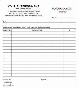 abbott printers and stationers carbonless invoice books With order invoice books online