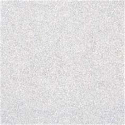 Mannington Commercial Flooring Canada by Mannington Commercial Sheet Resilient Insight