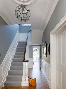 victorian hallway uk home design ideas renovations With interior design ideas hallways stairs