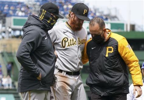 Pittsburgh Pirates Photos - SportsOverdose