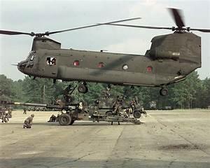 Best On Top 10: 10 Helicópteros Militares mais rápidos do ...