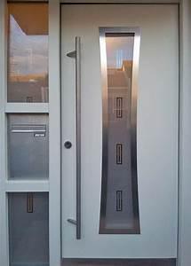 Holzeingangstüren Mit Glas : t ren schreinerei deuble ~ Sanjose-hotels-ca.com Haus und Dekorationen