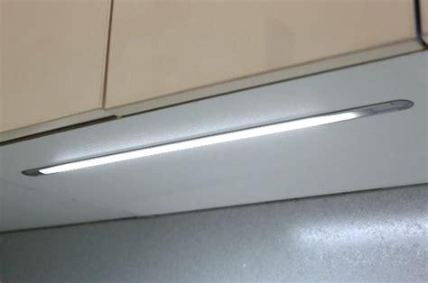 Объем рынка светодиодного освещения для зданий достигнет $25 4 млрд. к 2017 г. – статья от интернетмагазина