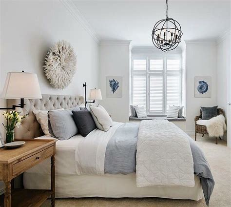 Best Bedroom Looks only best 25 ideas about htons bedroom on