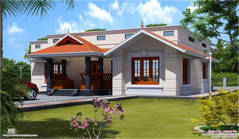 one floor homes one floor house designs awesome one house plans