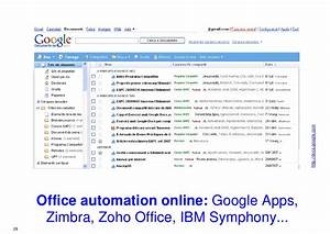 http docsgooglecom office automation online google With docs google com app