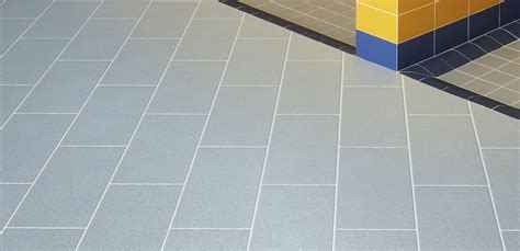 no slip tiles flooring r10 b a b catalogue