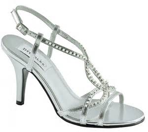 bridesmaids shoes silver bridesmaid shoes versatile indeed ipunya