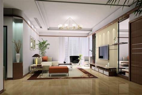 minimalist modern modern minimalist living room design acehighwine com