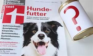 Stiftung Warentest Bürostühle 2015 : stiftung warentest hundefutter test 2015 das steht drin ~ Bigdaddyawards.com Haus und Dekorationen