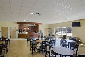 Church Cafe Design & Construction Midwest Church