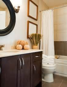 Small Bathroom Decoration Ideas Small Bathroom Decorating For The Home