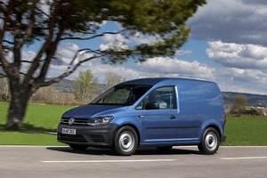 Volkswagen Caddy Van : volkswagen caddy review auto express ~ Medecine-chirurgie-esthetiques.com Avis de Voitures