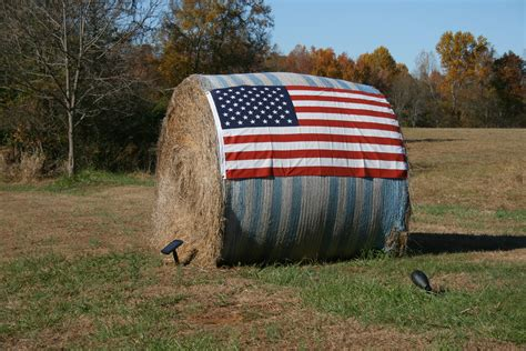 patriotismus in den vereinigten staaten wikiwand