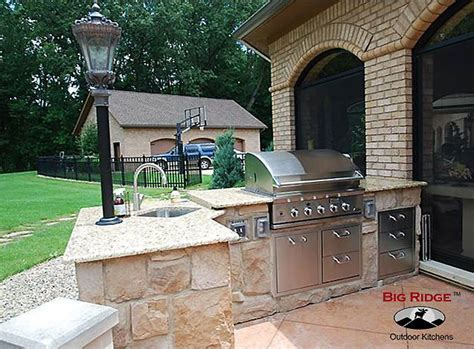 Prefab Outdoor Kitchen Galleria. Backsplash Tile For Kitchen Ideas. How To Organize Your Kitchen Countertops. Mosaic Tile Ideas For Kitchen Backsplashes. Ideas For Kitchen Backsplash. Best Kitchen Cabinet Paint Colors. Kitchen Floors With Cherry Cabinets. Kitchen With Quartz Countertops. What Are Kitchen Countertops Made Of