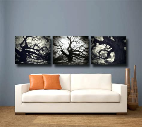 20 Collection Of Extra Large Framed Wall Art Wall Art Ideas
