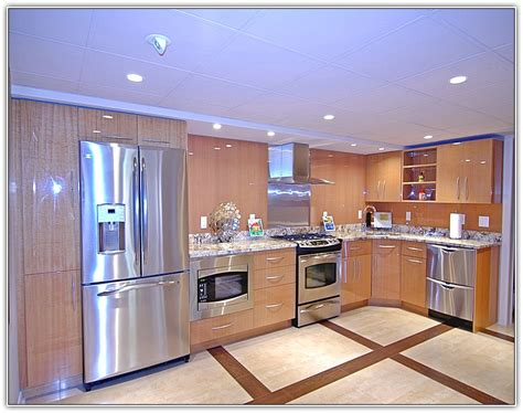 kitchen cabinet showrooms near me home design ideas