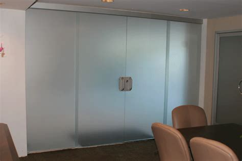 etched glass  iconography long beach orange county