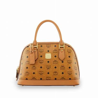 Mcm Bags Currently