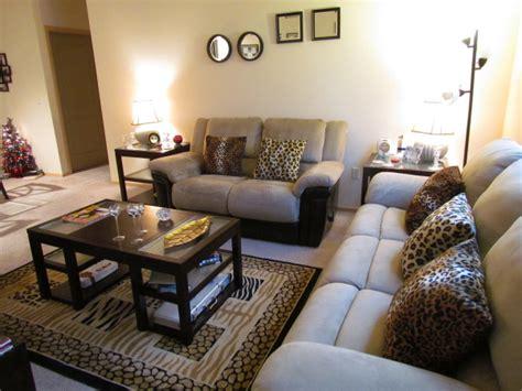 cheetah print room decor leopard print living room decor modern house