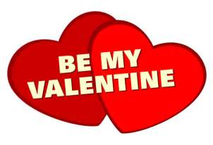 HD wallpapers valentine art coloring pages