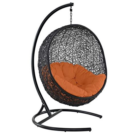 Frequent special offers and discounts up to 70% off for all products! 12 Best Hanging Egg Chairs to Buy in 2020 - Outdoor & Indoor