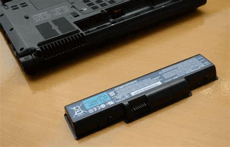 hp laptop fan not working fix gpu fan problems on windows 10 8 1 8 7 vista xp