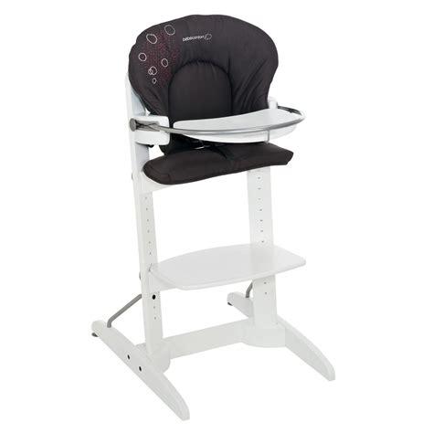 chaise haute bébé en bois avis chaise haute woodline bébé confort chaises hautes repas bébé puériculture avis de