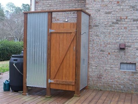office cubicles for sale outside showers contemporary porch wilmington by