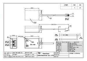 New Bt Master Socket Nte5 Wiring Diagram