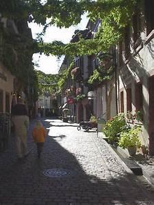 Freiburg Essen Gehen : freiburg im breisgau home of the kapferers freiburg pinterest freiburg altstadt ~ Eleganceandgraceweddings.com Haus und Dekorationen
