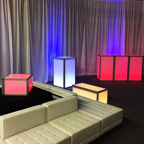 Chair Rentals Utah County Led Column High Boy All Out Event Rental