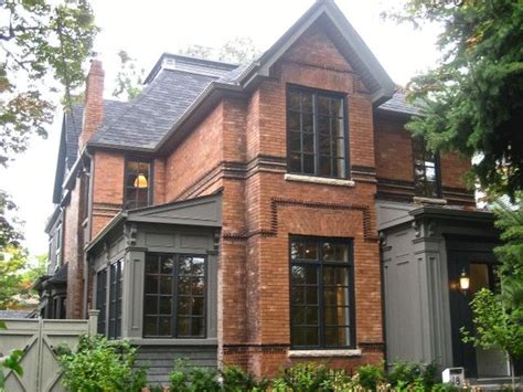 Red Brick House  Wwwpixsharkcom  Images Galleries With